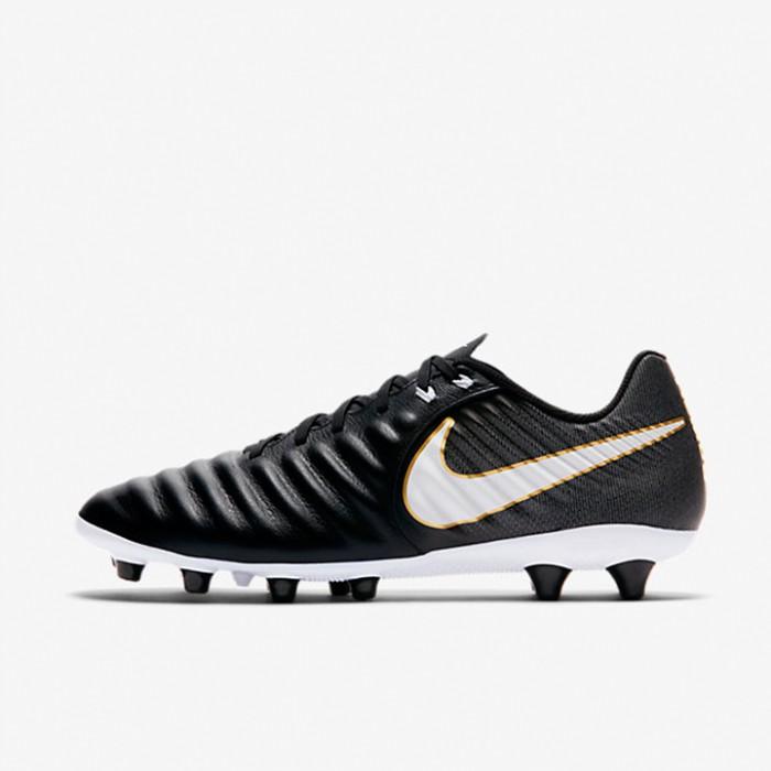 ... where to buy sepatu bola nike tiempo legend vii fg black original  897752 002 3de59 45fe2 2349bf3a50