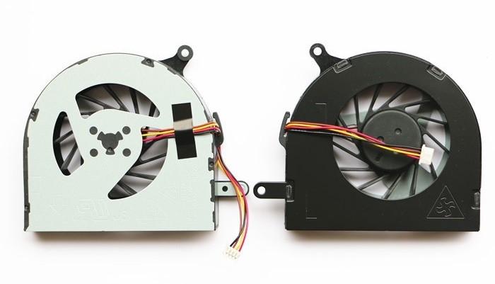 harga Cooling Fan Processor Laptop Lenovo Ideapad G400 G405 G500 G505 G500a Tokopedia.com