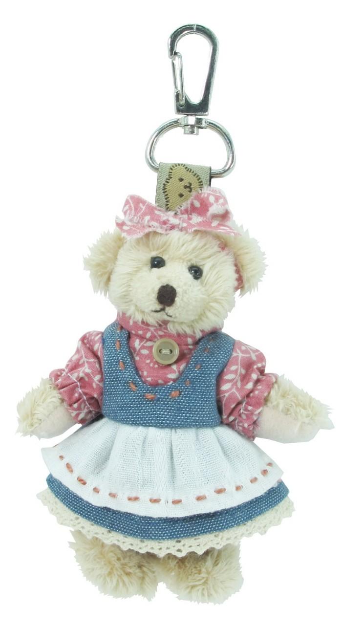 Beli Melalui Gosend Pricearea Page 57 Arthesian Kemeja Batik Pria Brustacea Printing Hobby Teddy In Country Girl