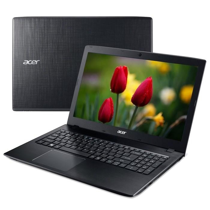 harga Acer aspire z476-31tb- black- core i3-6006u 2.0ghz - 4gb ram Tokopedia.com