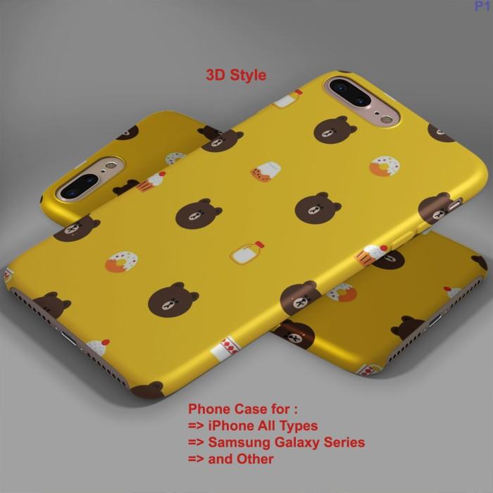 2000 Wallpaper Hp Iphone Terbaru  Gratis