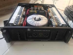 Katalog Power Rdw Hargano.com