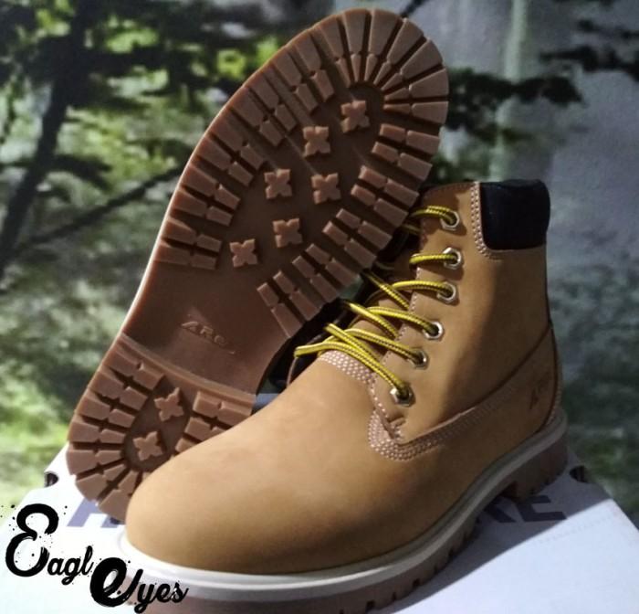 harga Sepatu gunung pria rei stranger Tokopedia.com