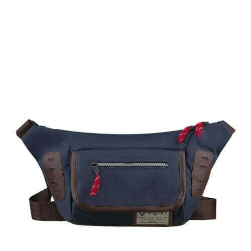 harga Tas pinggang bodypack / waist bag bodypack Tokopedia.com