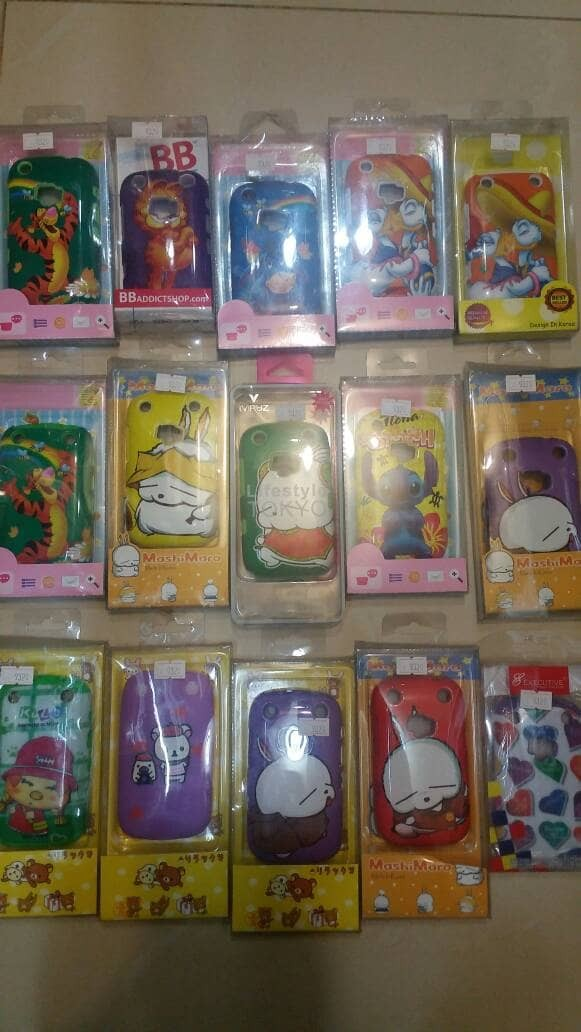 harga Blackberry 9320 amstrong bb softcase silikon cover casing jelly sale Tokopedia.com