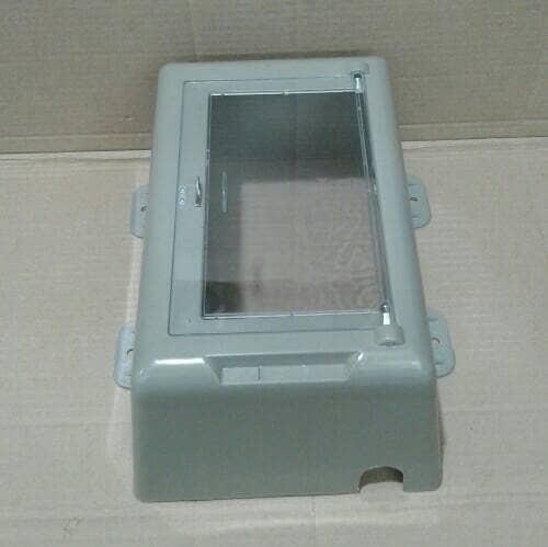 harga Box meteran pulsa/box meteran token listrik Tokopedia.com