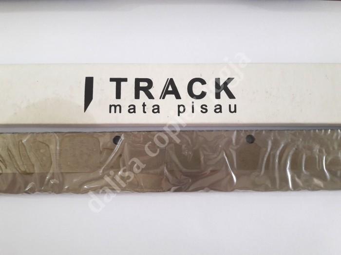 Jual Mata Pisau Mesin Potong Track B4 Kab Sleman Mesin