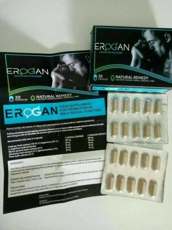 jual new erogan obat pembesar pria vital pria titan gel penirum