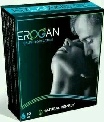 jual herbal erogan obat pembesar pria vital pria titan gel penirum