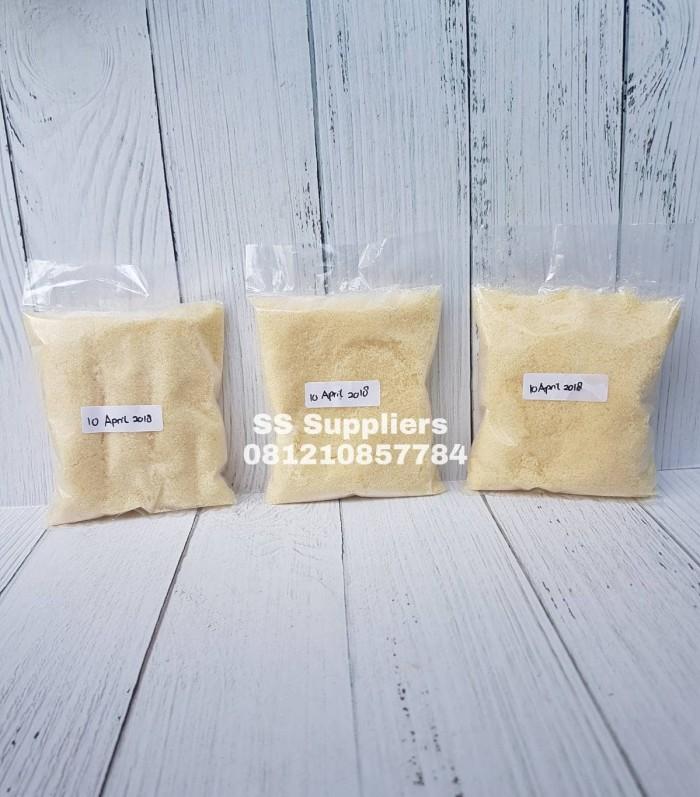 Foto Produk Keju Parmesan Bubuk Floridia 100 GR (Repack) , Best Seller! dari SS Suppliers F&B Jakarta