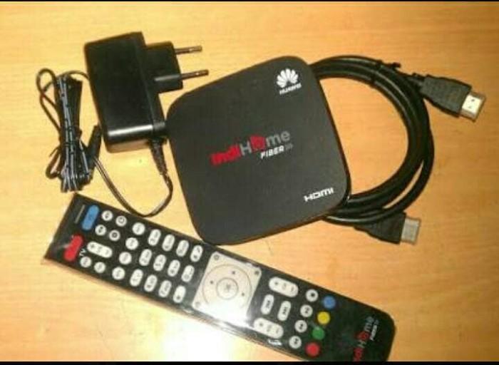 Jual STB android Box Huawei EC6108V9 ram 2GB Rom 8Gb - Jakarta Barat -  Gado_Gado | Tokopedia