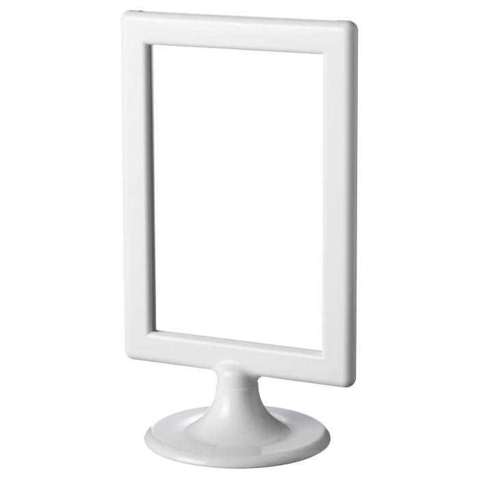 harga Ikea tolsby bingkai foto photo gambar frame figura Tokopedia.com