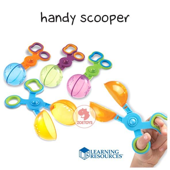 harga Handy scooper Tokopedia.com