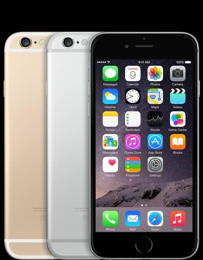 Jual Iphone 6S Plus 32GB Garansi Resmi Tam Ibox Apple Indonesia ... ad1b0e8ac5