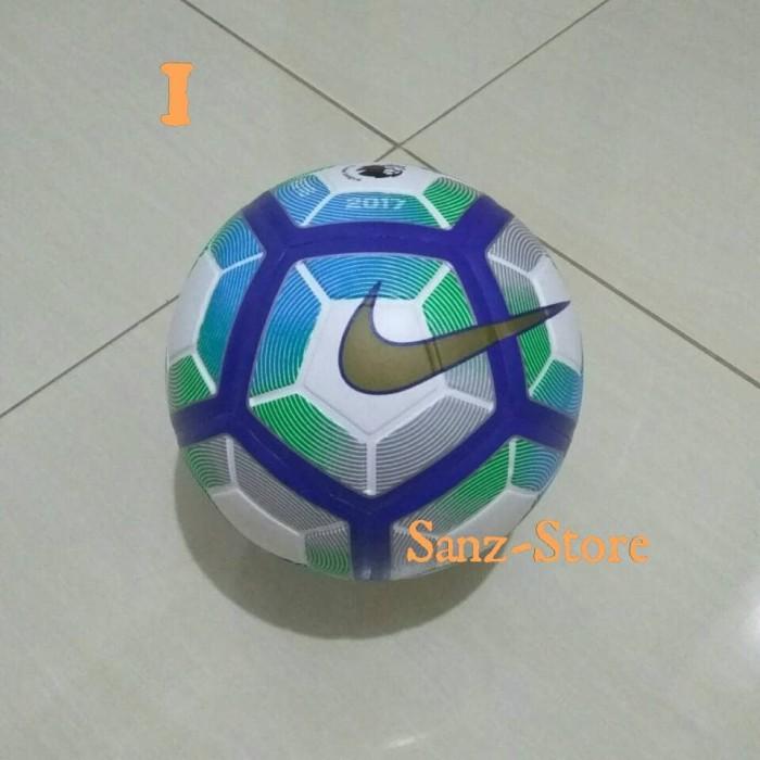 harga Bola futsal nike Tokopedia.com