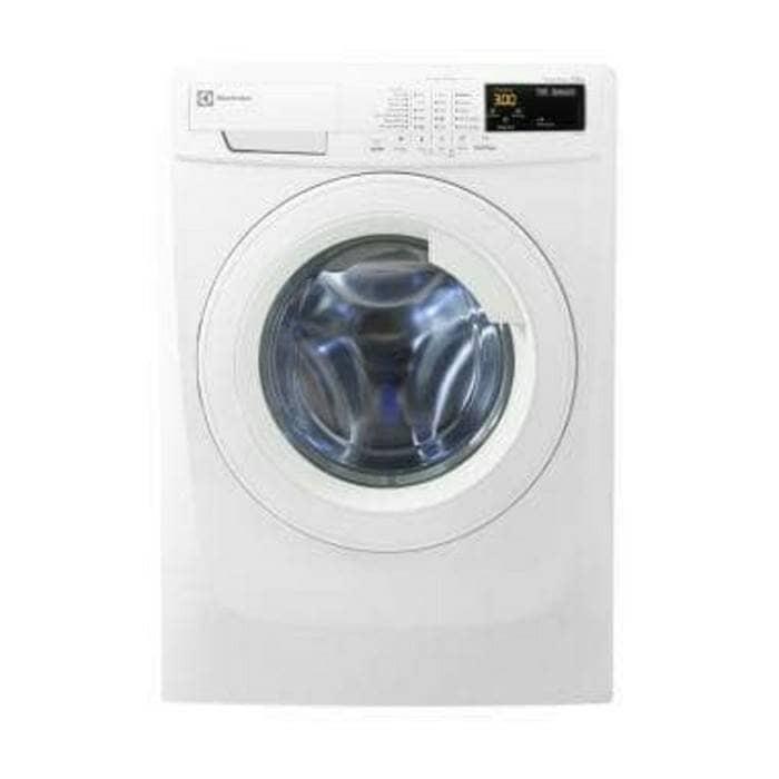harga Electrolux mesin cuci ewf-85747 --- garansi resmi Tokopedia.com