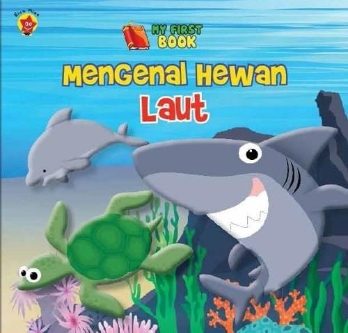720+ Gambar Hewan Hewan Laut Gratis