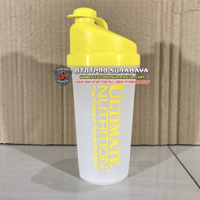 Shaker bottle 300ml /botol minum/gym/fitness/sport/susu/suplemen