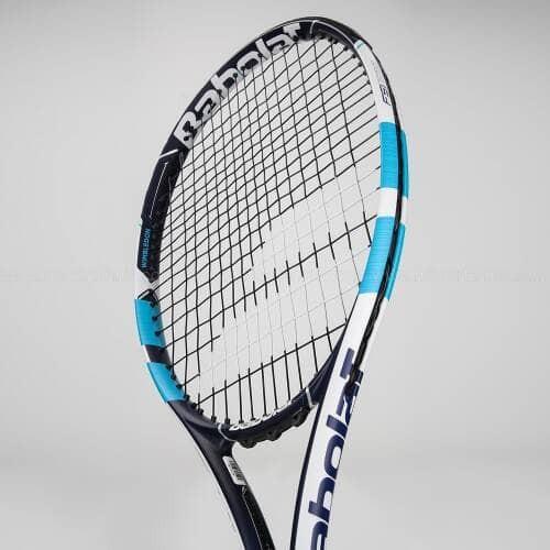 harga Raket tenis babolat pure drive wimbledon limited edition Tokopedia.com