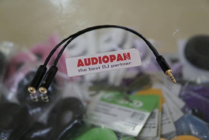 harga Adj traktor dj cable custom Tokopedia.com
