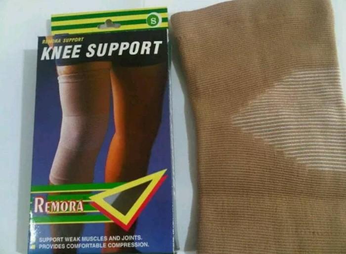 harga Remora decker dekker knee lutut support Tokopedia.com