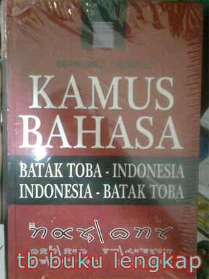 Download kamus bahasa batak toba online dating