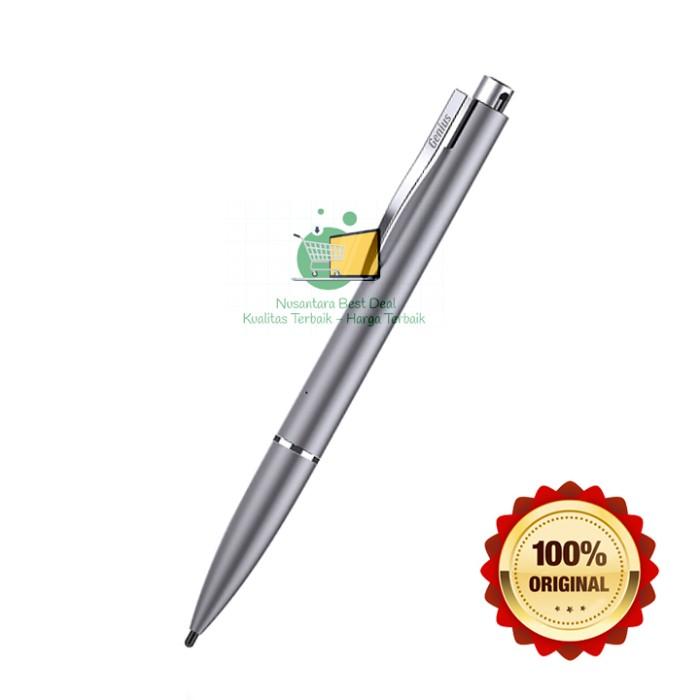 harga Genius pen b200 iphone rose grey original Tokopedia.com