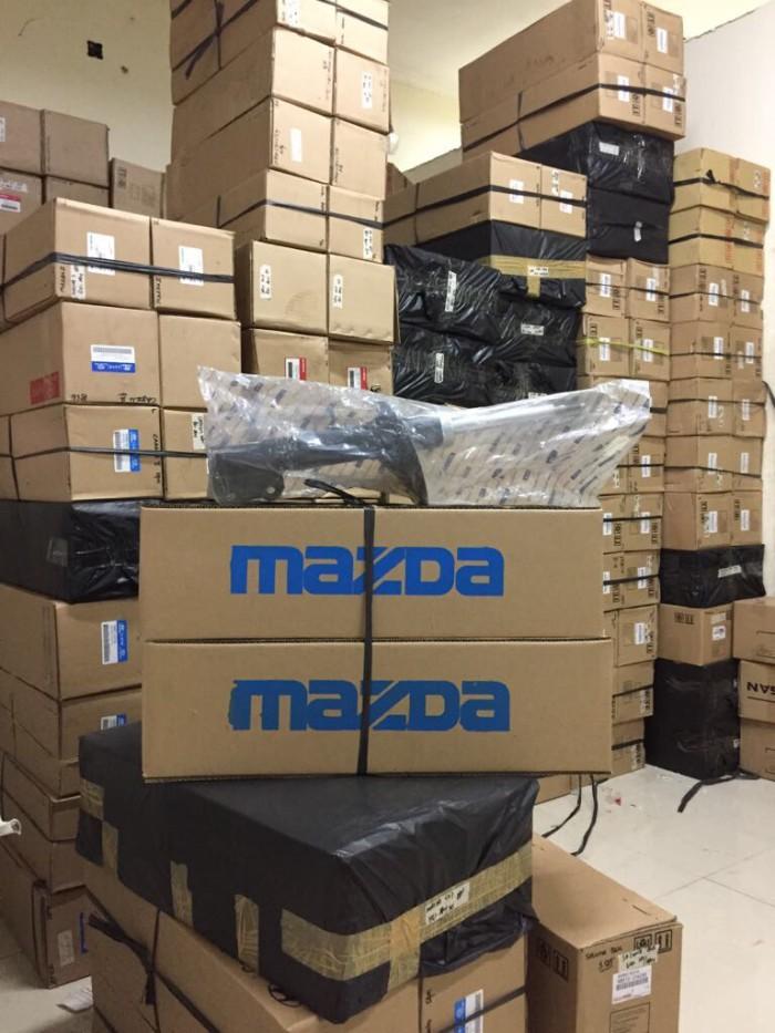 harga Shockbreaker depan mazda cx7 Tokopedia.com