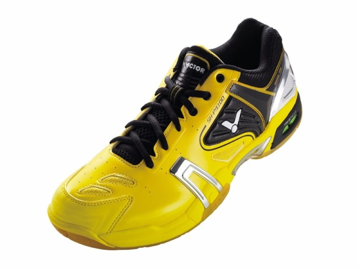 Info Sepatu Badminton Victor Travelbon.com