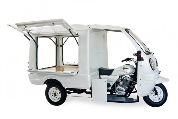 Jual Box Modifikasi Motor Roda 3 Murah - Djoko Motor Purwokerto ... f35731cd3c