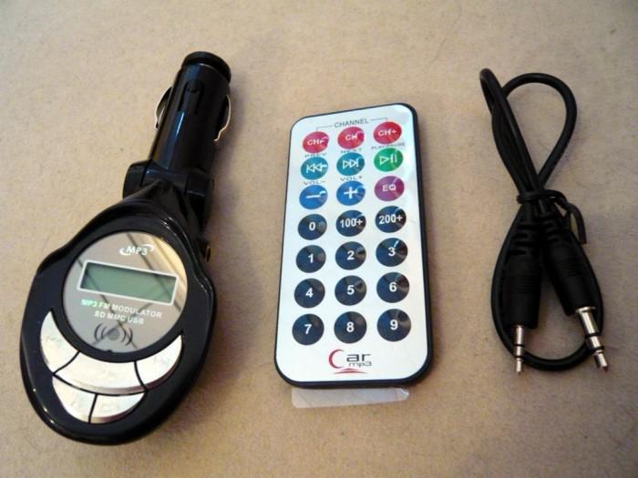 harga Fm modulator Tokopedia.com