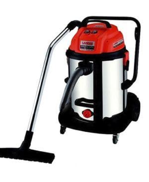 harga Vacuum cleaner lakoni vortex 35p bwd / 35pbwd Tokopedia.com