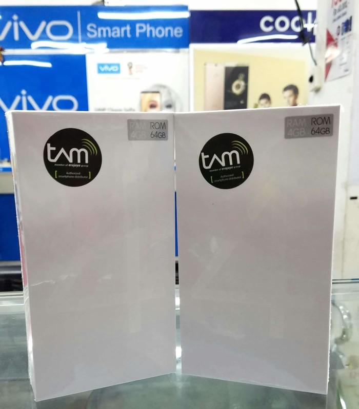 Katalog Toko Xiaomi Hargano.com