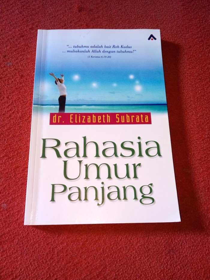Harga Buku Tahun 2017 Rahasia Terbebas Dari Jerawat