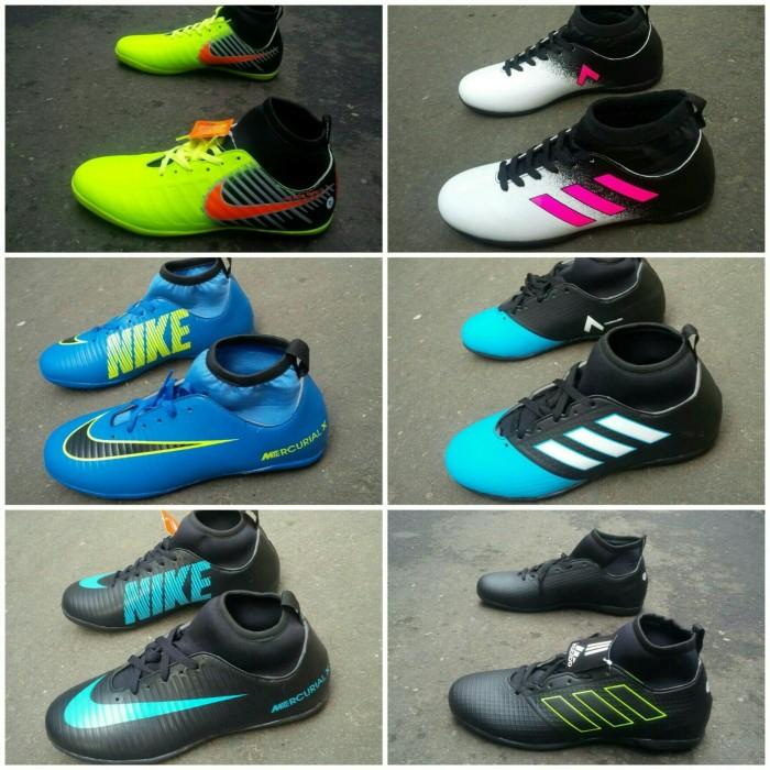Sepatu Futsal Adidas Super Fly - Wiring Diagram And Schematics 29aa9567cd