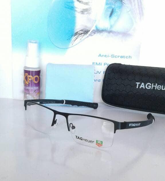 ... Frame Kacamata Th 0535 kacamata Minus kacamata Olahraga magnetik sport  - Blanja 817c681561