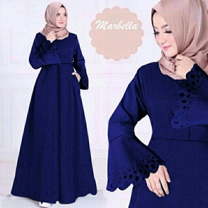Katalog Abaya Turki Hargano.com