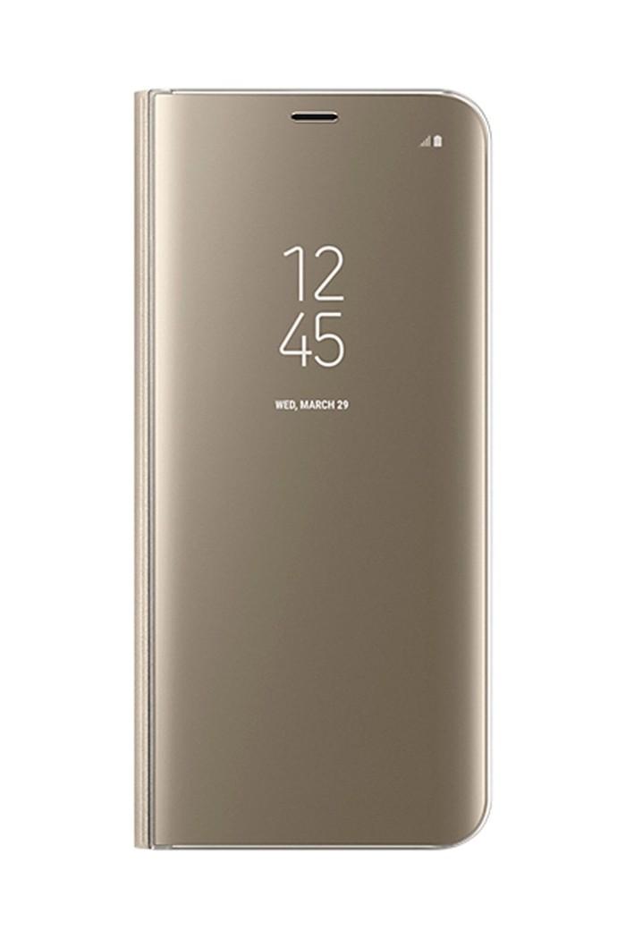 quality design ef938 50cd3 Jual Flip Case Huawei Nova 2i Nova2i Mate 10 Lite CLEAR View Standing Cover  - Jakarta Utara - redangus   Tokopedia