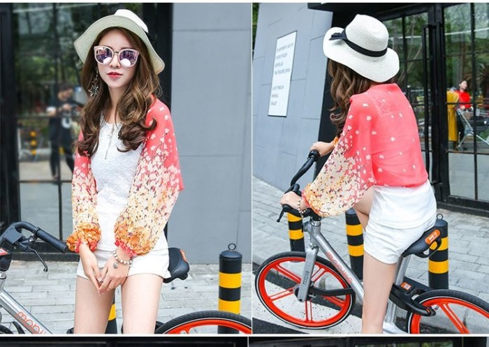 Katalog Cherry Red Blossom Travelbon.com