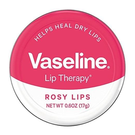 Info Vaseline Lip Therapy Hargano.com