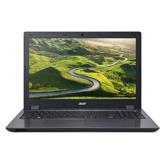 harga Notebook/laptop acer aspire v15 v5-591g core i7/6700hq/15.6 Tokopedia.com