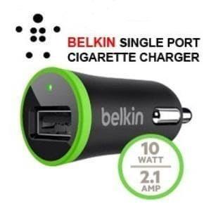 Info Belkin Dual Port Car Hargano.com