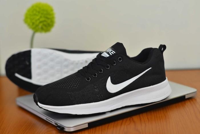 harga Sepatu casual pria olahraga running nike free 5.0 v Tokopedia.com