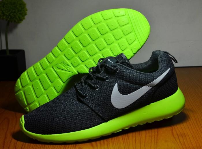 harga Promo ! Sepatu Sport Pria Olahraga Casual Import Adidas Tourison Tokopedia.com