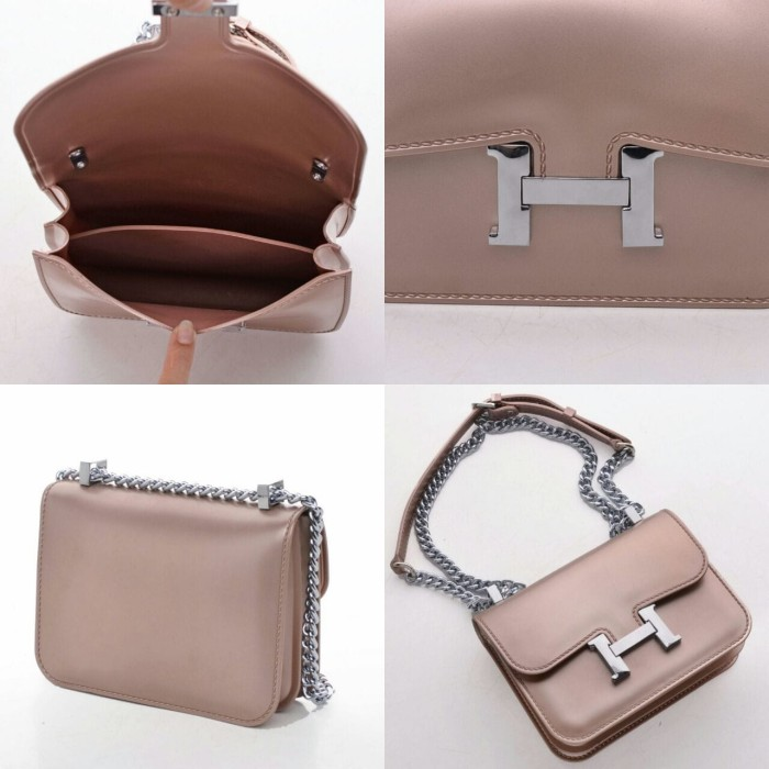 ... shopping tas fashion hermes constance jelly semi premium 2017 ebbfa  530ab cd8e1bfa8a