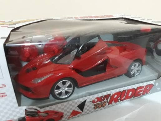 harga Mainan anak mobil remot kontrol remote control rc super car buka pintu Tokopedia.com