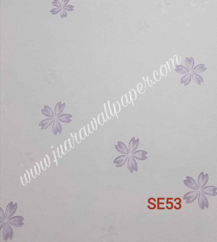 8000+ Wallpaper Black Ungu HD Paling Baru