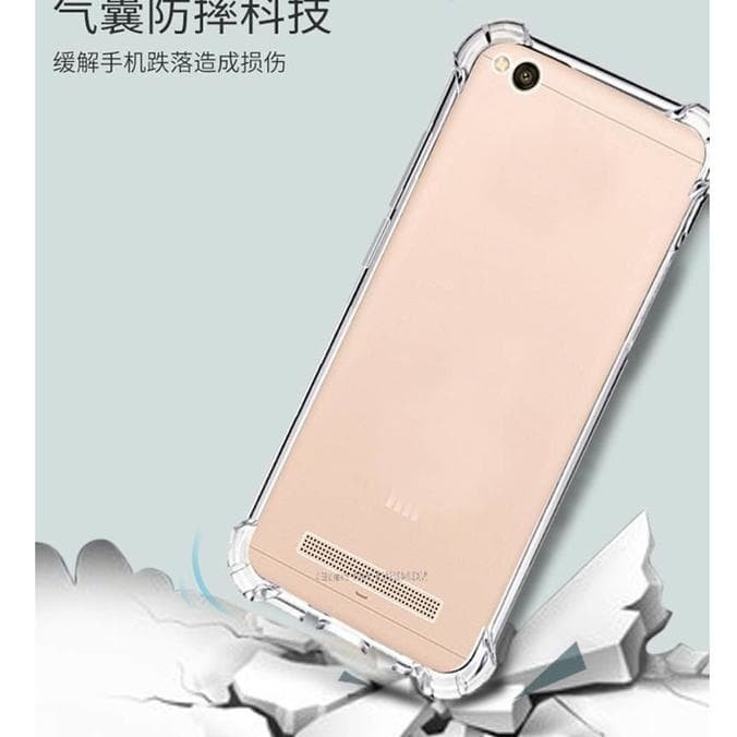 Softcase Hybrid Series Original. Source · Aimi Hardcase Polycarbonate Softcase For Oppo .