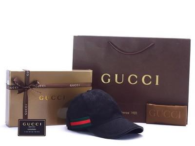 Jual Topi Gucci Canvas GG-Original Web Hitam PHC001 - Lyn Ols8288 ... 6268d41c61