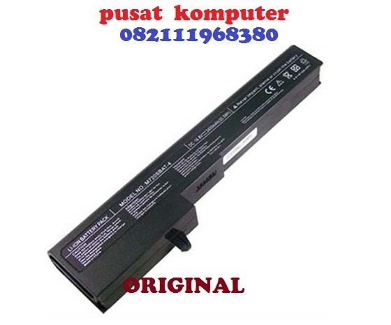 harga Baterai axioo neon mnc mlc 12 inch series m72x m73x m720 m720 m 720 Tokopedia.com